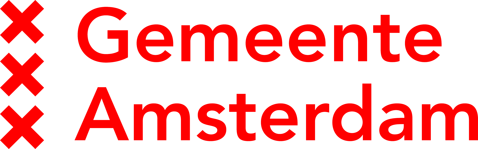 logo-gemeente-amsterdam.png?fit=4517,1416&ssl=1
