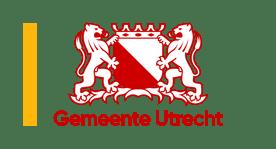 logo-gemeente-utrecht-nederlands-groot-1200-1