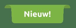 Nieuw groen