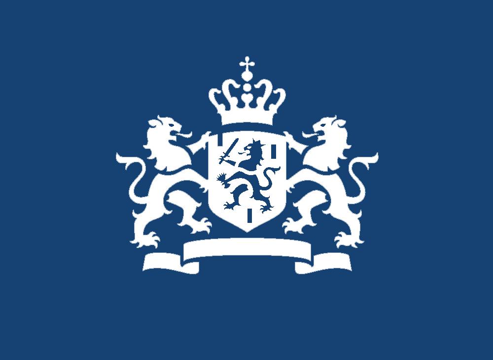 Rijksoverheid-logo