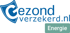 gv-energie-logo